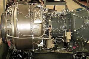 slider-small-t53-engine-300x200.jpg